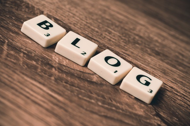 What is a blog and how do I start one