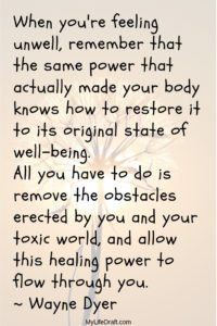 Helpful Spiritual Guidance Will Enhance Your Life