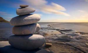 What is Spiritual Health and How can it Change Your Life